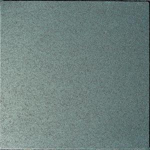 utility-smooth-flag-600-x-600mm-natural.jpg
