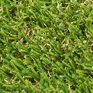 valour-30mm-artificial-grass-x-4m-wide-sold-per-linear-metre-