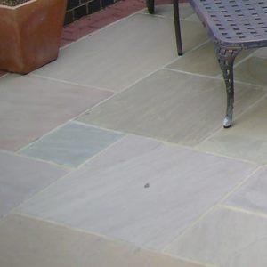 valuestone-mist-paving-600x600-40-per-pk-image2.jpg