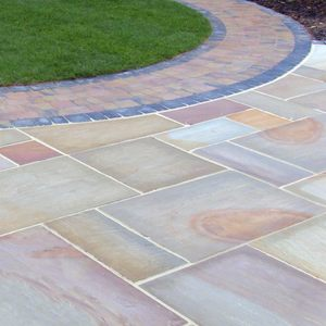 valuestone-rippon-paving-project-pack-14-72sq-mtr-image2