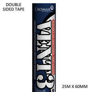 vent-3-double-sided-breather-tape-25m-x-60mm