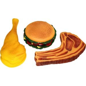 vinyl-food-dog-toy-57603.jpg