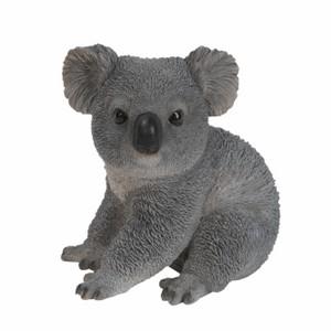 vivi-arts-koala-bear-pp-koal-f.png