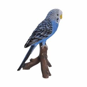 vivid-arts-blue-budgie-pp-bdg2-f.png