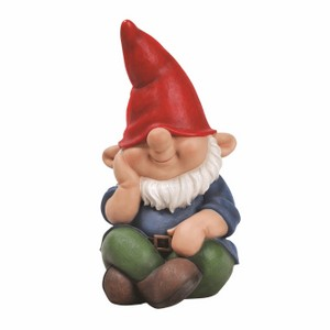 vivid-arts-gnome-crosslegged-xbg-pn60-f.png