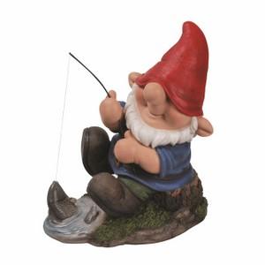 vivid-arts-gnome-fishing-xbg-pn68-f.png