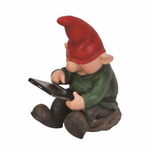 vivid-arts-gnome-son-w-leafpad-bg-pn28-f.png