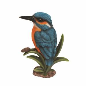 vivid-arts-kingfisher-plaque-wp-kfsh-d.png