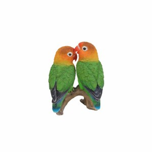vivid-arts-love-birds-xrl-love-d.png
