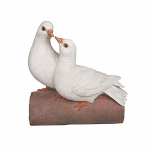 vivid-arts-natures-friend-doves-nf-dove-d.png