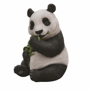vivid-arts-natures-friends-panda-nf-pnda-b.png