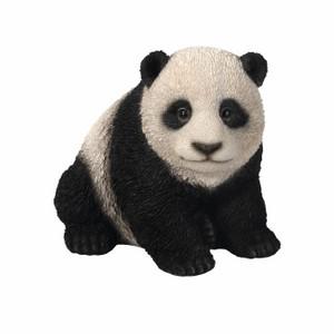 vivid-arts-panda-cub-pp-pnda-f.png