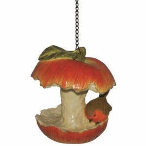 vivid-arts-resin-apple-feeder-robin-xbc-af01-f.png