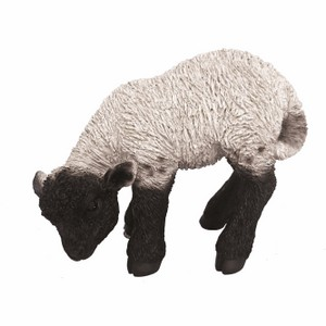 vivid-arts-resin-black-&-white-standing-lamb-small-xrl-bllb-d.png