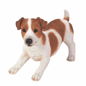 vivid-arts-resin-jack-russell-small-xrl-jack-d.png