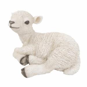 vivid-arts-sitting-lamb-d-xrl-slam-d.png
