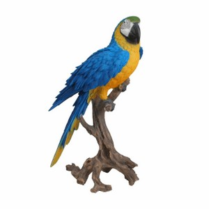 vivid-arts-yellow-macaw-perched-xrl-mcw7-a.png