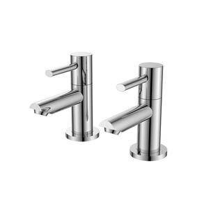 waterworks-marseilles-basin-piller-taps-sl2526