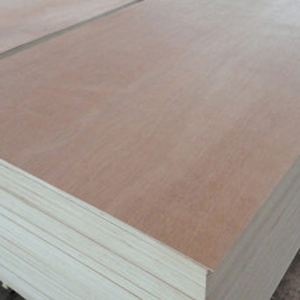 wbp-plywood-2900x1220x18mm-b-bb-ext-wbp-red-faced-poplar-core-ce-level-2-