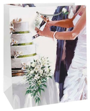 wedding-cake-gift-bag-large-lp23902.jpg