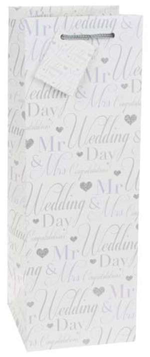 wedding-day-bottle-bag-lp23884.jpg