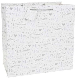 wedding-day-gift-bag-large-lp23883.jpg
