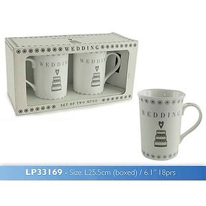 wedding-mugs-pair-boxed-lp33169.jpg