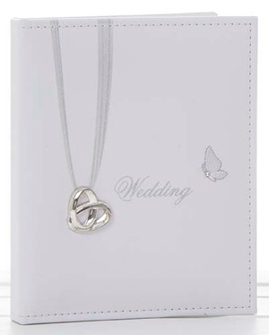 wedding-rings-album-5x7-71141.jpg