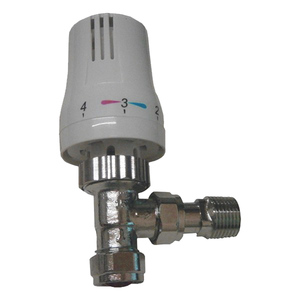 westherm-thermostatic-radiator-valve-15mm-05427-1