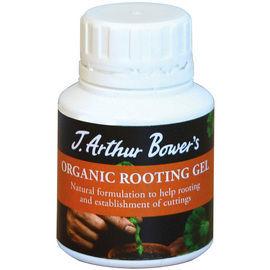 Westland Jab Organic Rooting Gel Fybm133J
