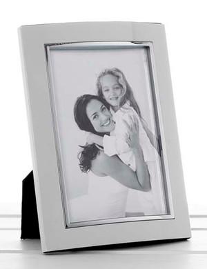 white-anodised-frame-4x6-74746.jpg