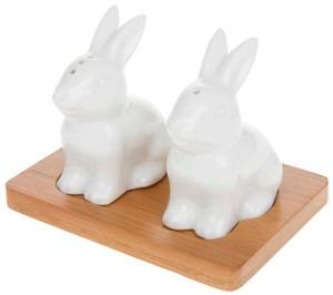 white-bamboo-bunny-cruet-set-60482.jpg