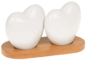 white-bamboo-heart-cruet-66212.jpg