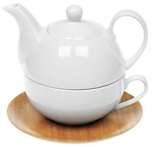 white-bamboo-tea-for-1-21522.jpg