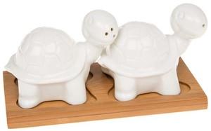 white-bamboo-tortoise-cruet-66213.jpg