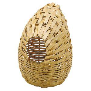 Wicker Nest Pa4452