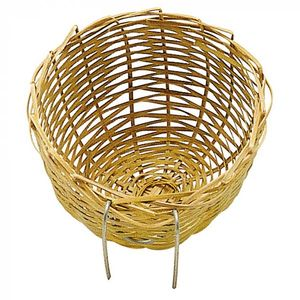 Wicker Nest Pa4455