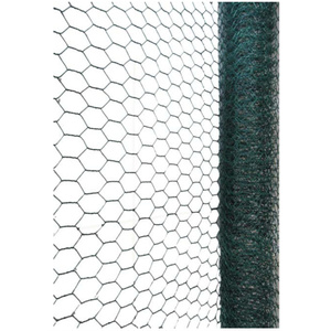 wire-netting-galvanised-900mm-wide-13mm-hole-.jpg