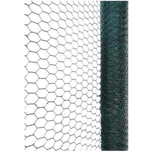 wire-netting-galvanised-900mm-wide-25mm-hole.jpg