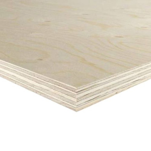 wisa-spruce-plywood-2440x1220x12mm-ce2-en636-2s-pefc-