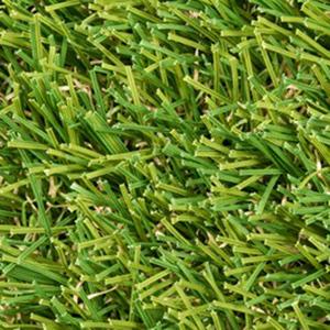 wisdom-40mm-artificial-grass-x-4m-wide-sold-per-linear-metre-