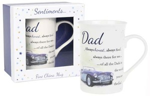 with-love-mug-dad-m0098-.jpg