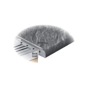 worktop-40mm-end-joint-silver-cj94p.jpg
