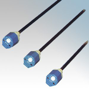 wt7-immersion-heater-thermostat