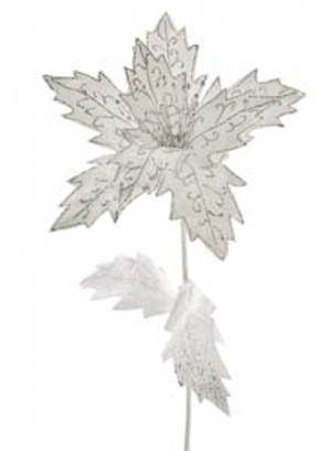 xmas-lg-head-poinsettia-white-ref-154295.jpg