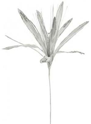 xmas-lg-single-phoenix-stem-silver-ref-110135.jpg