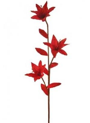 xmas-tall-3head-lily-red-ref-116293.jpg