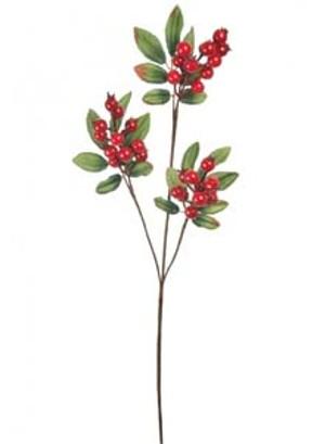 xmas-traditional-berry-3stem-pic-ref-115377.jpg