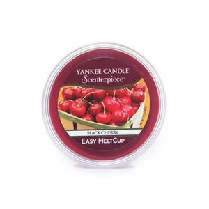 Yankee Black Cherry Melt Cup