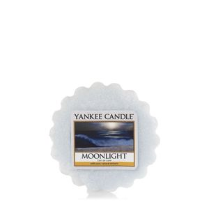Yankee Classic Tart Moonlight